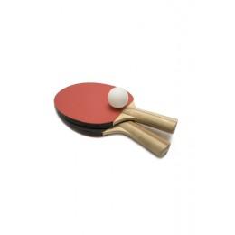 Racchette da ping-pong